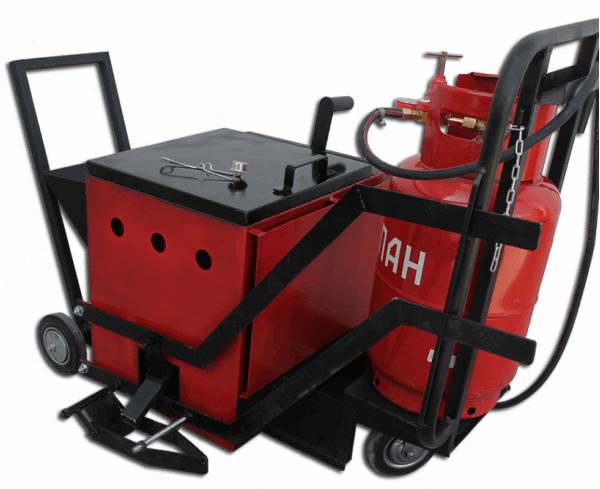 ручной заливщик швов PKZ_50_1-600x600