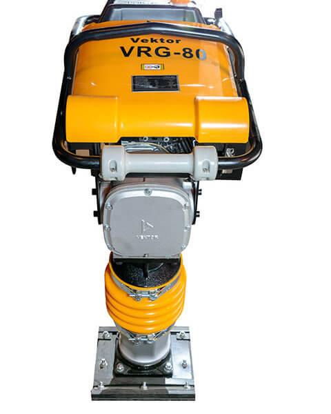 VEKTOR VRG-80