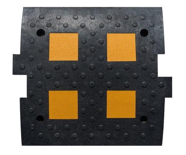 ИДН500С(2)