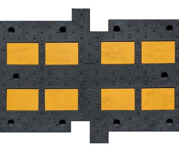 ИДН900С(2)