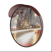 Дорожные зеркала
