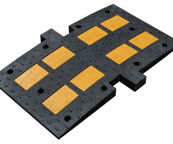 ИДН900С(1)